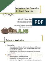 java-br-curso-padroesdeprojeto-slides02.pdf