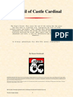 The_Evil_of_Castle_Cardinal_(10885627).pdf