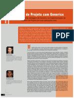 Mundo J - 35PadraoProjeto.pdf