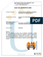 b._200611_Trabajo_Colaborativo_Uno_2016-I.pdf