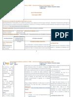 Guia de reconocmiento Inglés 0.pdf