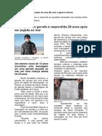Carla Alves Da Silva_exercícios Para SD Notícia