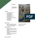 Laboratorio 1 de automatización.docx