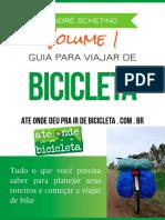 Guia+para+viajar+de+Bicicleta+-+Volume+1+-+versao+1.0.pdf