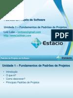 PADROES_PROJETO_UND_01.pdf