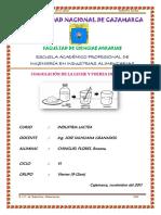 PODER DEL CUAJO.docx