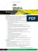 A-Vision-for-Jamaica.pdf