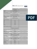 fichatecnicaexplorer.pdf