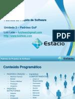 PADROES_PROJETO_UND_02.pdf