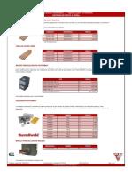 SOLADADURA CADWELL LISTA_DE_PRECIOS_2016.pdf