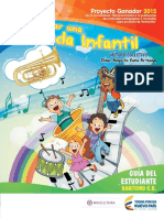 GUIA ESTUDIANTE BARITONO C.B.pdf