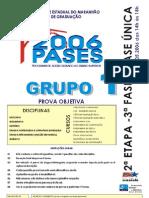 3dia_Grupo1