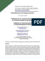 440-6782-1-PB.pdf