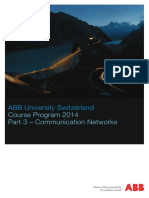 p03_LC Communication Networks Course Program 2014