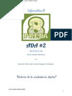 ADA2_B1_IJM