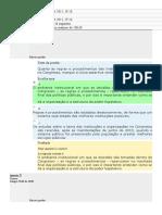 303449267-prova-7.pdf