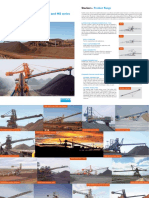 PS & HS series Stackers.pdf