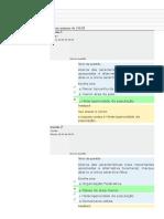 303449224-prova324-5.pdf