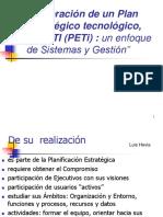 2005_12_peti-1.ppt