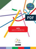 vies_edith_derdyk.pdf
