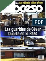 Revista-Proceso-10-01-2018.pdf