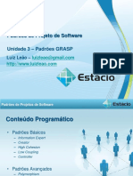 PADROES_PROJETO_UND_03.pdf
