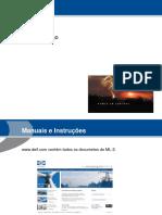 DEIF. treinamento_basico.pdf