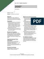 Punctuation_OPD_Grammar_U10_EnglishComp.pdf