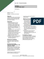 Wh-questions_OPD_Grammar_U1_PersonalInfo.pdf