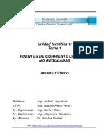 Teo1.1-FuentesCCnoregu