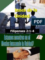 en-busca-de-la-unidad.pdf