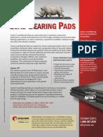 loadbearingpads.pdf