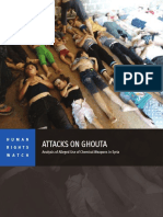 HRW - Attacks on Ghouta; Analysis of Alleged Use of Chemical Weapons in Syria (2013).pdf
