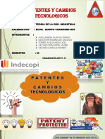 PATENTES_CAMBIOSTECNOLOGIOS