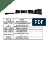 AGENDA JURUSAN TSM 2015 GENAP.docx