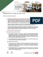 01.04.17 PRIMER BOLETIN N° 103.pdf