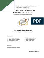 93043190-Crecimiento-Espiritual-Proyecto-RHEMA.docx
