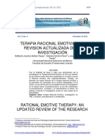 TREC.pdf