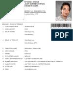 02. Biodata Pendaftar.pdf