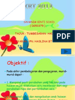 teknologimaklumatkrt3013-121217194015-phpapp02