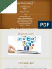 ADA 4 Informatica