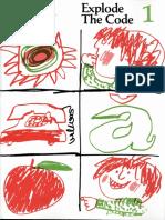 Explode The Code 1.pdf