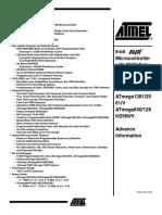 datasheet ATMEGA 256.pdf