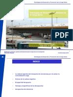 CURSO-ESTRATEGIA DE DESARROLLO Y PROMOCION DE CARGA AEREA.pdf