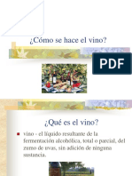 Elaboración Del Vino (2)