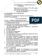 06. LEY DEL PROCEDIMIENTO ADM. GRAL..ppt