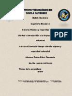 342378619-Linea-Del-Tiempo-de-La-Evolucion-de-La-Higiene-y-La-Seguridad-Industrial.docx