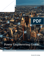 112047171-Siemens-Power-Engineering-Guide-7E.pdf