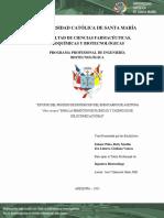 42.0112.IB.pdf