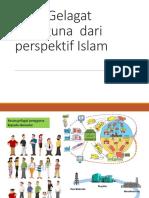 Kulliah m3-Teori Gelagat Pengguna Okt 2015